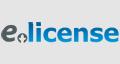 e-licence